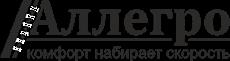 Аренда и заказ автобусов в Челябинске
